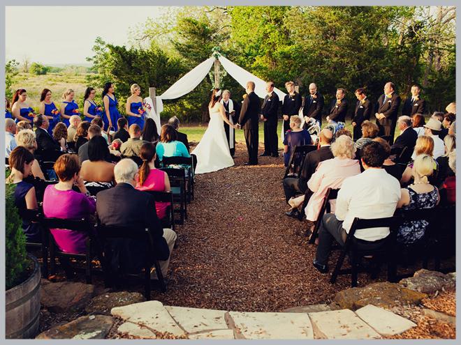 Ivan ceniceros wedding