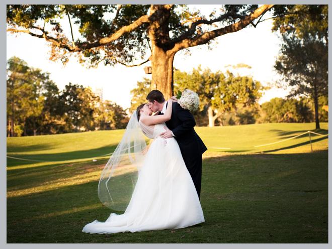 Bailey hacker wedding