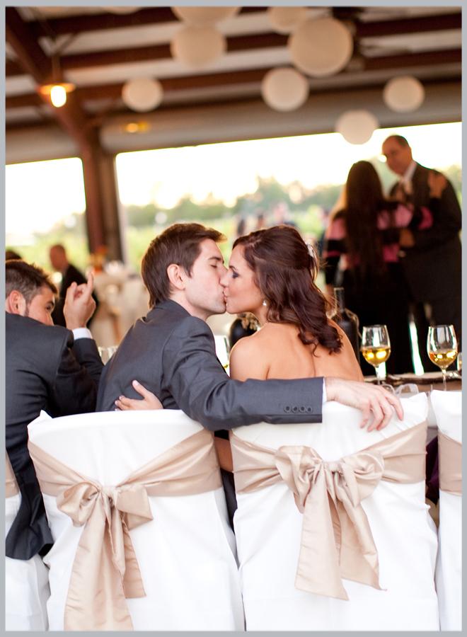 Georgia ainsworth wedding