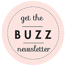 get the buzz newsletter