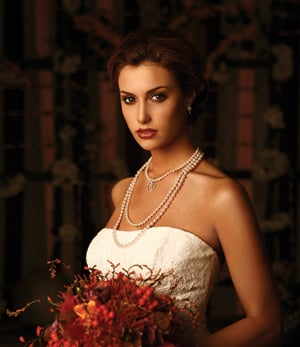 bridal.photo.blog10