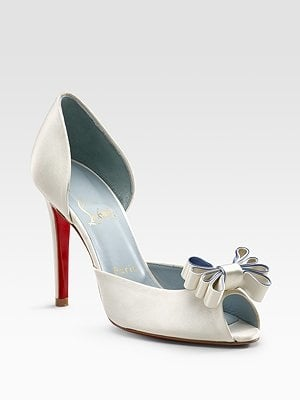 wih-blogpost-8-shoes-louboutin