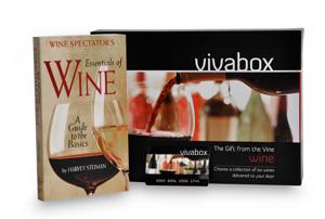 WIH-blogpost-12-VIVABOX-WINE