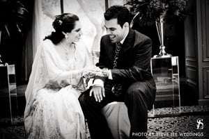 Likhari Engagement