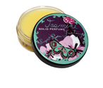 Soap & Paper Solid Perfume