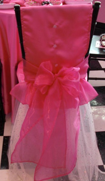 Wedding Chair Covers We Cherish Houston Wedding Blog