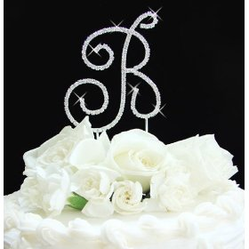 wedding cake toppers in houston tx top picks in wedding cake toppers houston wedding 26508
