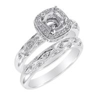 Wedding band from Select Jewelers