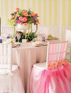 PinkRomancefull