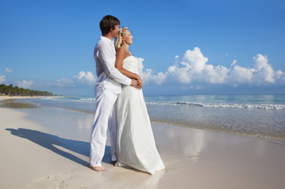 modern-honeymoon-photo