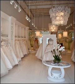To do this week mia bridal couture sample sale houston for Wedding dress sample sale houston