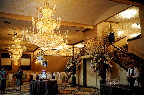 Enchanted Cypress Tx Wedding Venues Pinterest Ballrooms Places And