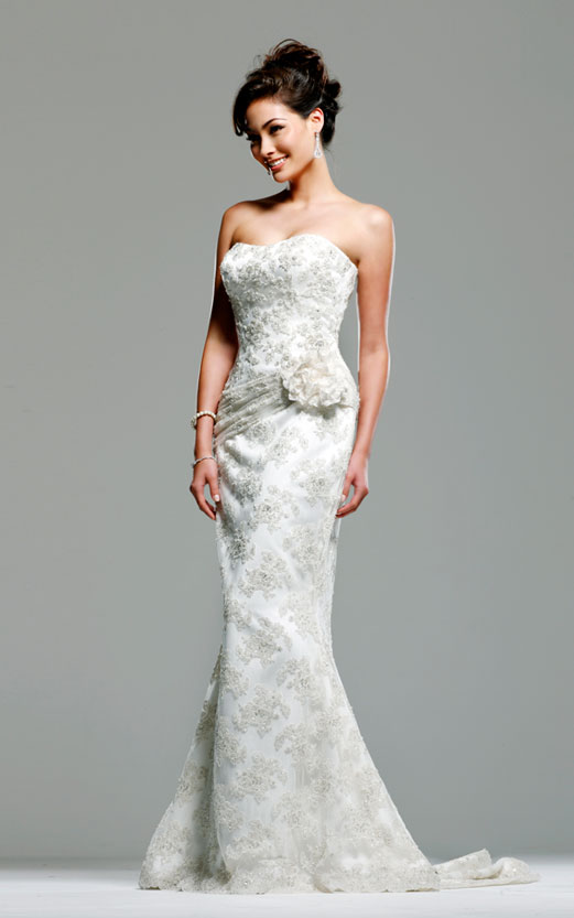 David Tutera Wedding Dresses Houston : Tuterasofia