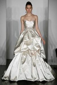 Mia Bridal Couture Trunk Show