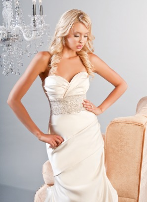 Winnie Couture 2011 Collection