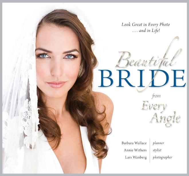 Beautiful Bride from Every Angle ~ Houston Wedding Blog