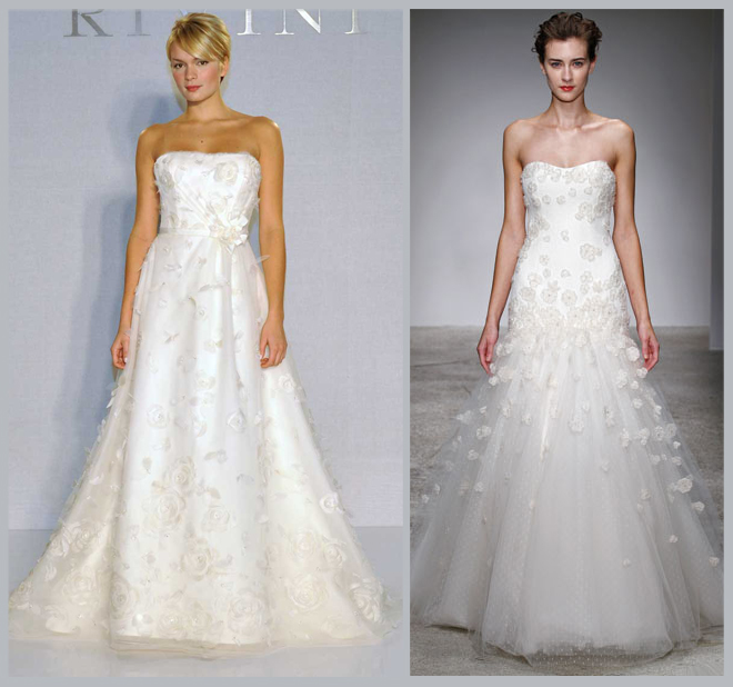 Mia Couture Sample Sale ~ Houston Wedding Blog
