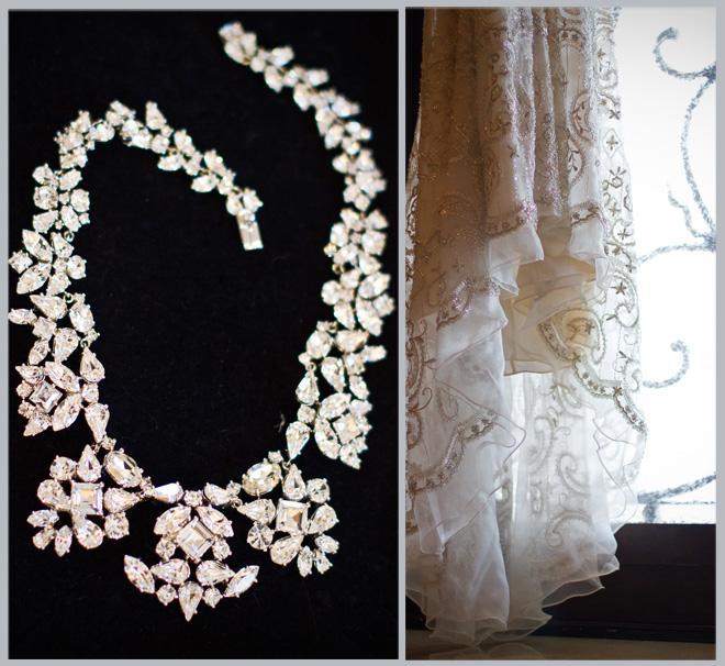 Vibrant Victoria Wedding by Archetype