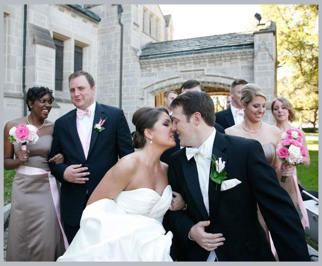 Minute Maid Park Wedding by Rachel Robinson Photography
