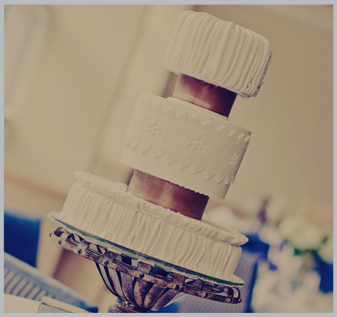 - Houston Wedding Blog Houston Wedding Blog