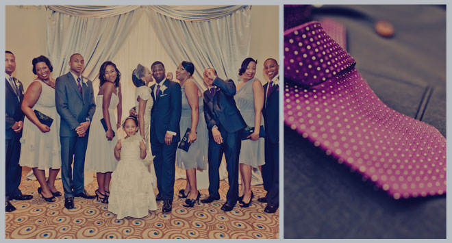 Houston Wedding Blog Page 227 Of 272 Wedding Blog For Houston Tx