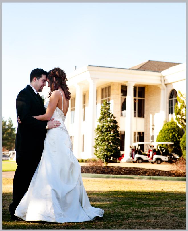 Win Your Wedding