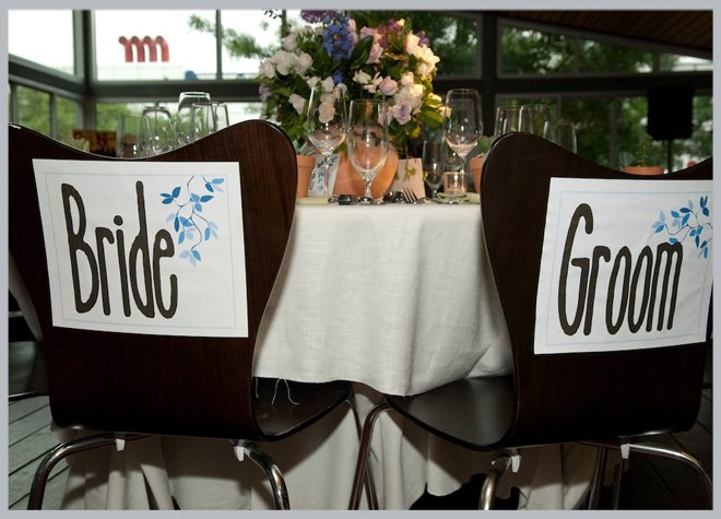 Wedding at The Grove by Rachel Robinson Photography
