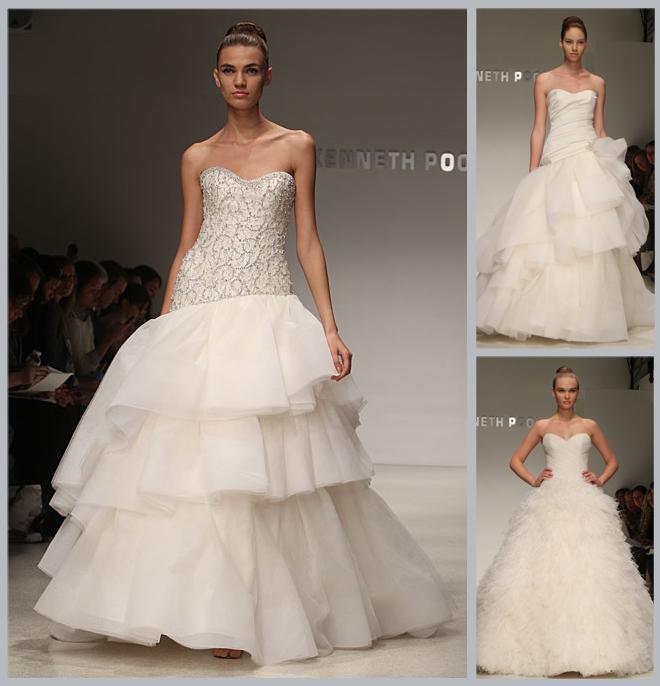 Houston Wedding Blog - Page 184 of 236 - Wedding blog for Houston, TX