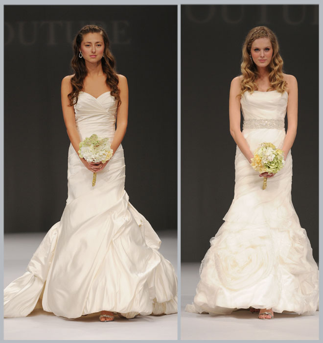 Bridal 2012 Preview: Winnie Couture