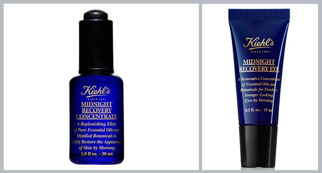 Kiehl's Cosmetics ~ Houston Wedding Blog