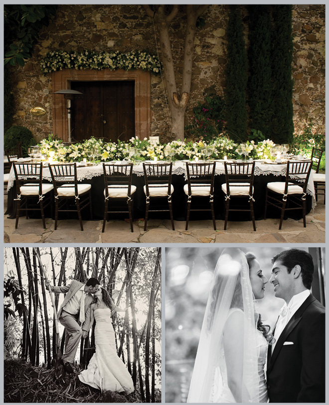 Joe Cogliandro wins Huge Award ~ Houston Wedding Blog