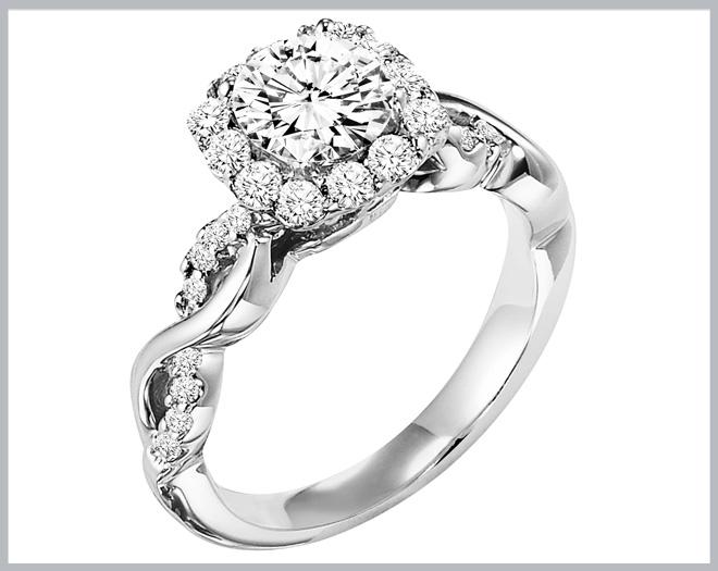 Thomas Markle Jewelers Houston Wedding Blog