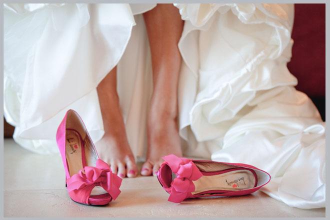 Resort-to-Ranch Bridal Shoot from Archetype Studio ~ Houston Wedding Blog