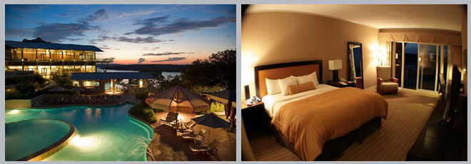 Buy I Do! Tickets, Win a Lakeway Resort Getaway!