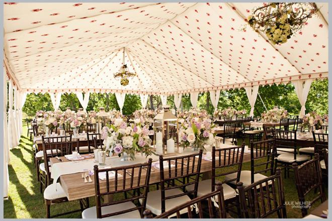 Tags Jacqueline Chapelle Outdoor Prestigious Event Rentals