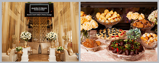 I Do! @ The Corinthian ~ Houston Wedding Blog