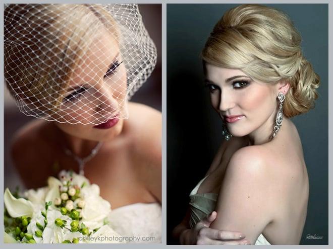 Bridal Beauty Secrets from Christen Hobbs of Makeup Texas