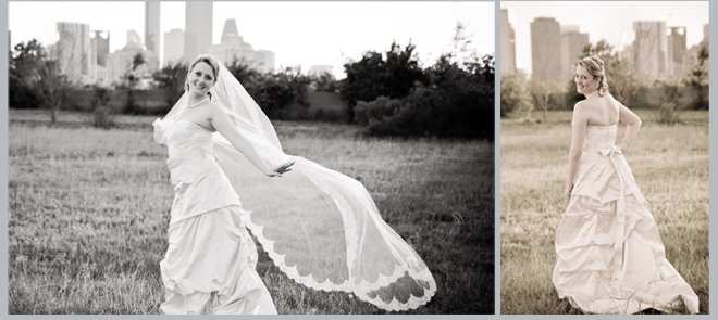 Shotgun Bride (But Not That Kind!) By Steve Lee Weddings