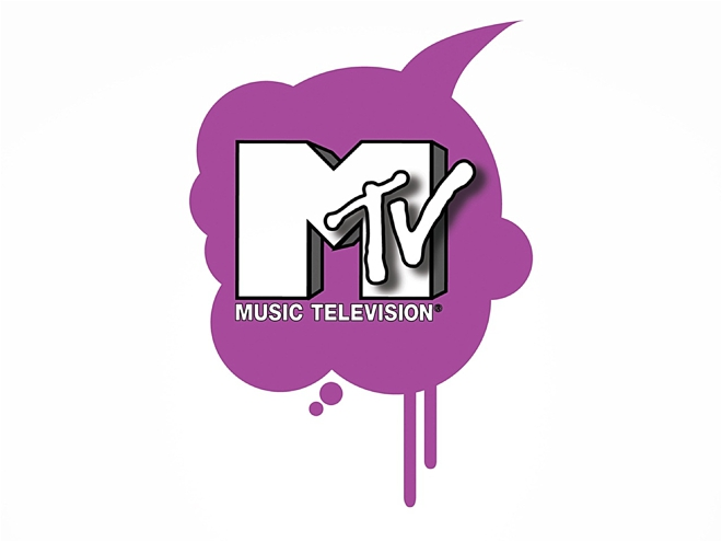 MTV Casting Call