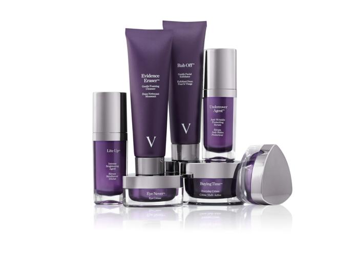 vbeaute beauty products