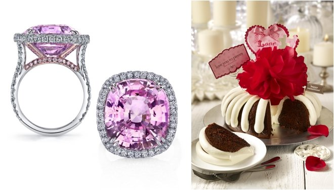 Valentines-Day-Zadok-pink-diamond-Nothing-Bundt-Cales-Valentine-houston