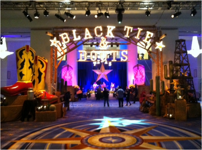 darryl-co-black-tie-boots-2013-inaugural-ball-decor-ballroom
