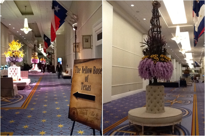 darryl-co-black-tie-boots-2013-inaugural-ball-decor-flowers