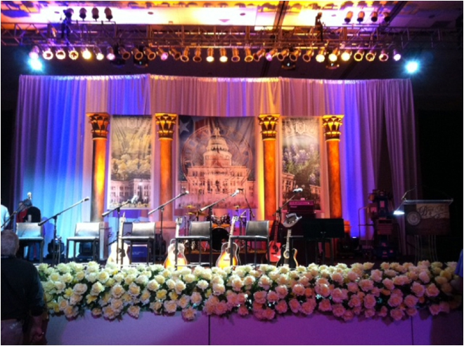 darryl-co-black-tie-boots-2013-inaugural-ball-decor-stage