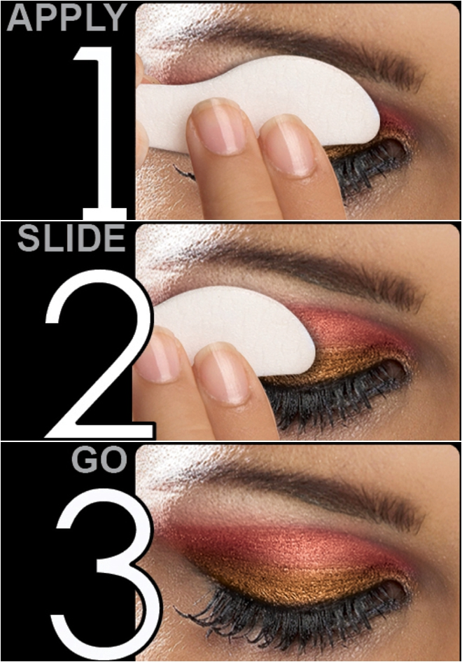 eye-majic-color-step-by-step