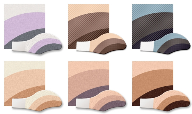eye-majic-colors-product-shots