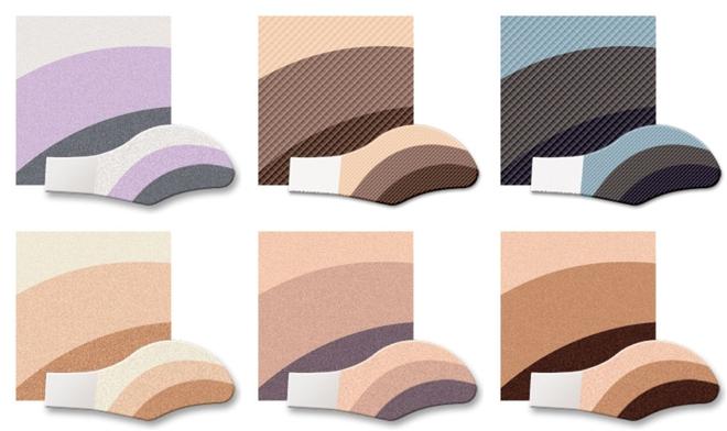 eye-majic-colors-product-shots