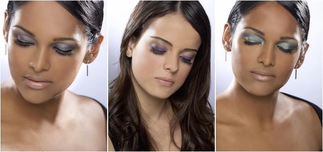 eye-majic-models