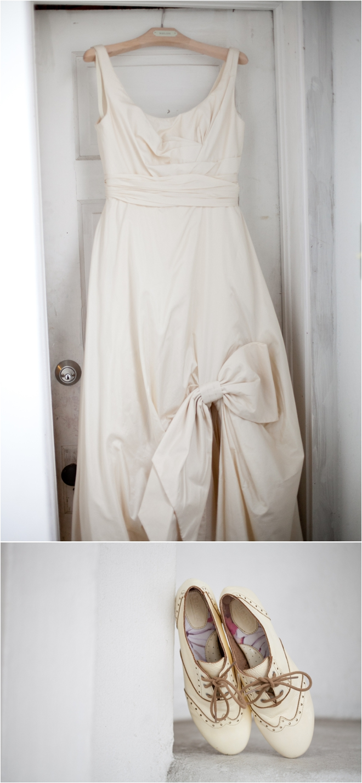 Bridal shoes houston for Wedding dresses on harwin in houston texas