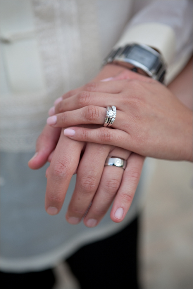 wedding-rings-on-bride-and-grooms-hands
